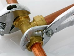 Gas leaks, fitting and installations