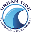 Urban Tide Plumbing